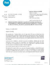 20190705_s3renr_aquitaine_revision_s3renr.pdf thumbnail