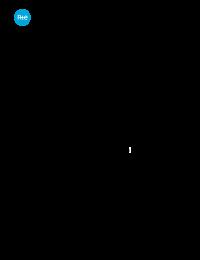 Communique de presse.pdf thumbnail