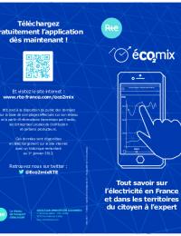eco2mix_2017.pdf thumbnail