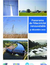 Panorama T4-2020-V2.pdf thumbnail