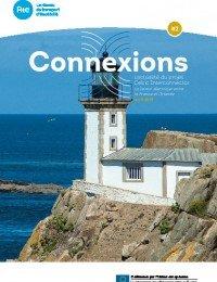 RTE - Lettre d'info n°2.pdf thumbnail