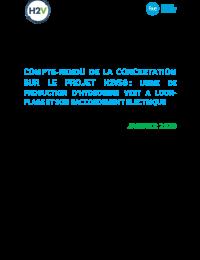 H2V59_CR-CONCERTATION_RTE-H2V_VDEF_30-01-2020.pdf thumbnail
