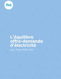 Rapport_hiver 2020-2021_novembre 2020 DEF_0.pdf thumbnail