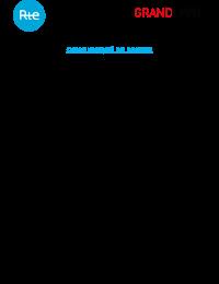 communique presse signature contrat cadre metropole lyon.pdf thumbnail