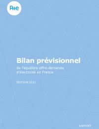 Bilan previsionnel 2021.pdf thumbnail