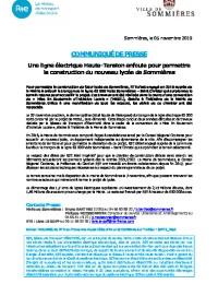 CP - Sommieres et RTE.pdf thumbnail