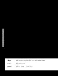 ILC-n5-161014-RapportCESI-final.pdf thumbnail