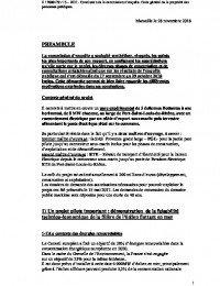 PGL - Conclusion de la commission d'enquête pour concession domaine public.pdf thumbnail