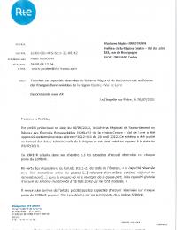 2021-07-20 - Courrier Préfète CVL - Transfert de capacités S3REnR.pdf thumbnail