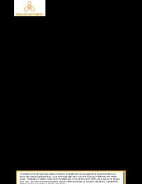 CP Abeilles des terrils vdef.pdf thumbnail