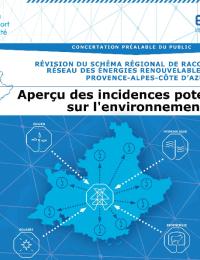 Projet révision S3REnR PACA Apercu Incidences novembre 2020.pdf thumbnail