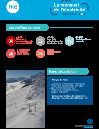 rte-mensuel-electricite-janvier-2020_v2.pdf thumbnail