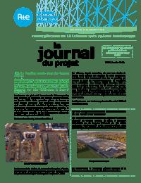 newsletter ifa2 3 janvier 2019.pdf thumbnail