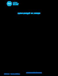 CP_RTE_Ecuvilly_sécurisation_réseau_électrique. (1).pdf thumbnail
