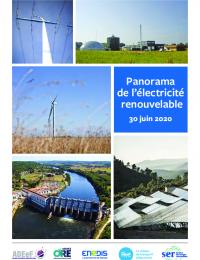 Panorama des ENR .pdf thumbnail
