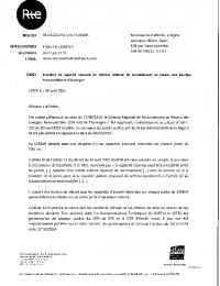 Notification Transferts S3R Auvergne 08-2021.pdf thumbnail