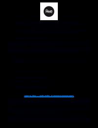 adaptation du public S3R PACA _avis information participation public.pdf thumbnail