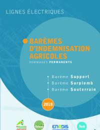 Barème permanent - 2018.pdf thumbnail