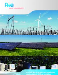 Accueil des énergies renouvelables sur le réseau - RTE se mobilise.pdf thumbnail
