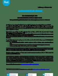CP_Bilan_Electrique_2019.pdf thumbnail