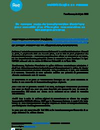 Communique de presse RTE - Construction dun poste 400000V - Faux Fresnay.pdf thumbnail
