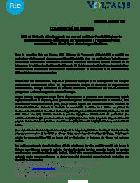 CP RTE Voltalis effacements particuliers reserve primaire.pdf thumbnail