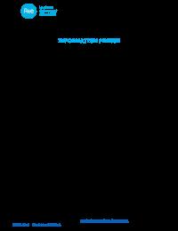 Info presse Andelain.pdf thumbnail