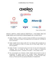 Communiqué de presse - Axeleo Proptech.pdf thumbnail