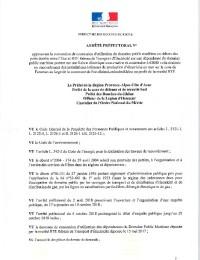 PGL - Arrêté concession CUDPM raccordement signé.pdf thumbnail