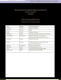 R9-AN1.pdf thumbnail