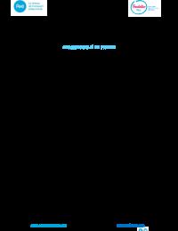 [CP RTE] Remise de chèque à la Ferme Sénéchal_170921.pdf thumbnail