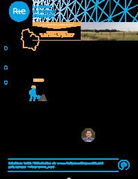 Le journal du projet n°11 - Décembre 2019.pdf thumbnail