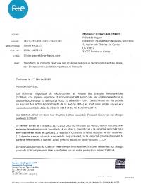 arrete-modifictif-aquitaine-01019.pdf thumbnail