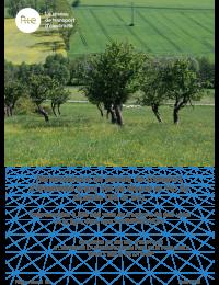 void_vendiere_decision_maitre_ouvrage.pdf thumbnail