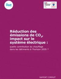 Rapport chauffage_RTE_Ademe.pdf thumbnail