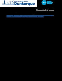 CP_AO3_poursuite_projet_dunkerque_0.pdf thumbnail