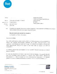 transfert_s3renr_pdl_22122017__0.pdf thumbnail
