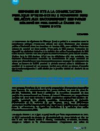 Réponse de RTE à la consultation publique de la CRE du 8 novembre 2018 N°2018-013.pdf thumbnail