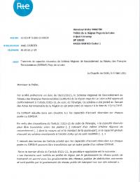 2021-03-11 - Courrier Prefet PdL - Transfert de capacites S3REnR.pdf thumbnail