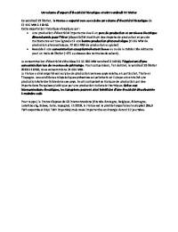 Volume_historique_dexport_-_22022019-pdf.pdf thumbnail