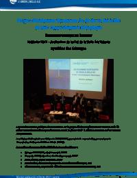 20170214_cr-reunion_publique_lorient.pdf thumbnail