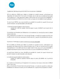 25 - Courrier Préfet Transfert-Annexe-Mars2019_S3REnR_Centre_signé_2.pdf thumbnail