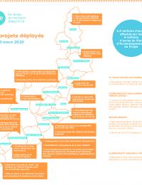 Carte plan accompagnement du projet.pdf thumbnail