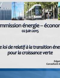 RTE AG Sante n12 200215 Annexe 4 loi transition energetique.pdf thumbnail