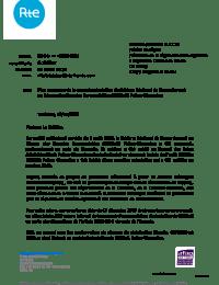 Courrier_18_11_2020 PREFET Nvelle aquitaine.pdf thumbnail