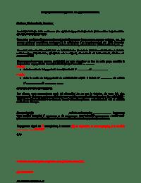 Engagement de confidentialité.pdf thumbnail