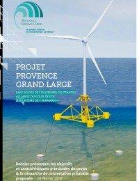 Dossier présentant les objectifs et caractéristiques principales du projet & la démarche de concertation préalable proposée.pdf thumbnail