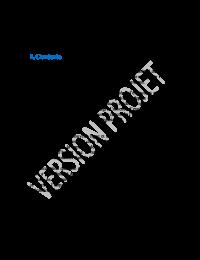 Sante_n7_14112013_annexe2_ProtocoleMesuresCEM.pdf thumbnail