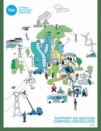 RTE_Rapport_gestion_2020_FR_0.pdf thumbnail