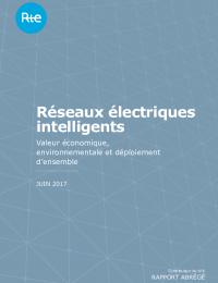 Reseaux electriques intelligents 2017 - synthese.pdf thumbnail